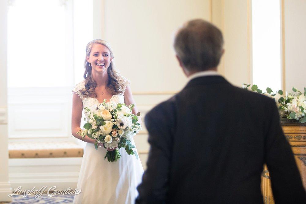 LanghoffCreative-AmberLanghoff-Wedding-DocumentaryFamilyPhotography-NCphotographer-DocumentaryPhotographer-RaleighDurham-JaredJennifer-6-photo.jpg
