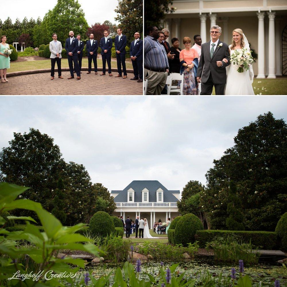 LanghoffCreative-AmberLanghoff-Wedding-DocumentaryFamilyPhotography-NCphotographer-DocumentaryPhotographer-RaleighDurham-JaredJennifer-7-photo.jpg