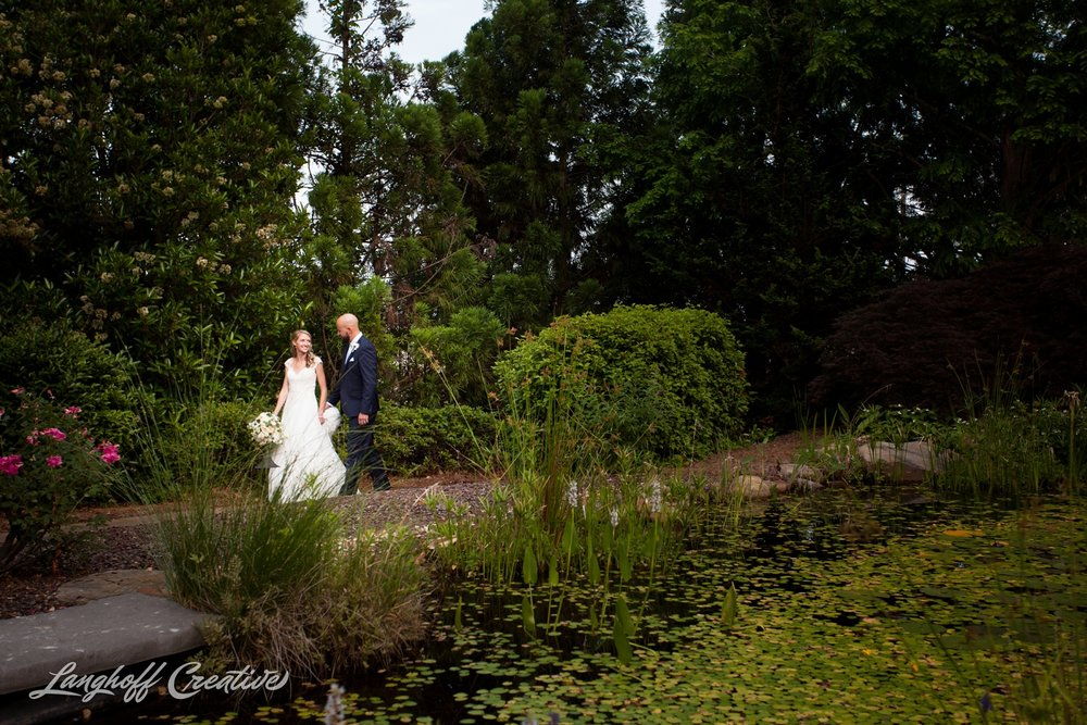 LanghoffCreative-AmberLanghoff-Wedding-DocumentaryFamilyPhotography-NCphotographer-DocumentaryPhotographer-RaleighDurham-JaredJennifer-12-photo.jpg