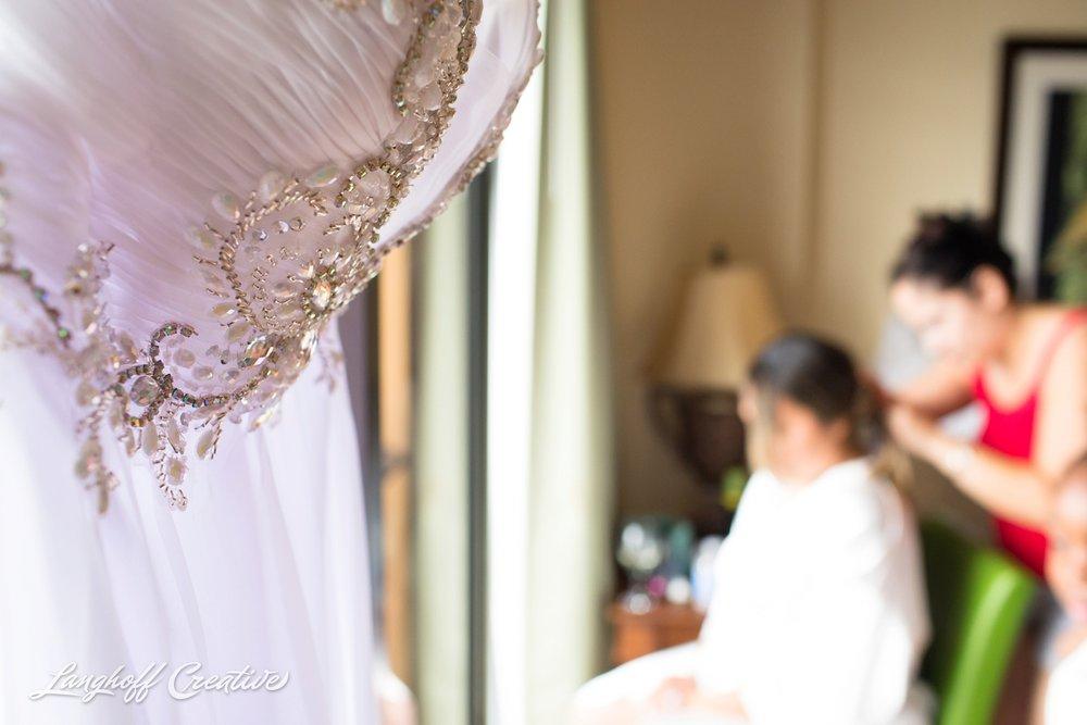 LanghoffCreative-AmberLanghoff-Wedding-DocumentaryFamilyPhotography-NCphotographer-DocumentaryPhotographer-RaleighDurham-JeremyBecky-1-photo.jpg