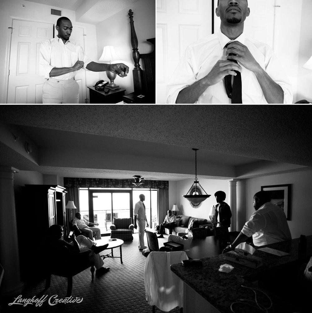 LanghoffCreative-AmberLanghoff-Wedding-DocumentaryFamilyPhotography-NCphotographer-DocumentaryPhotographer-RaleighDurham-JeremyBecky-2-photo.jpg