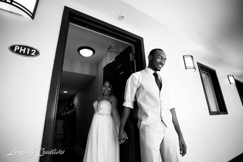 LanghoffCreative-AmberLanghoff-Wedding-DocumentaryFamilyPhotography-NCphotographer-DocumentaryPhotographer-RaleighDurham-JeremyBecky-4-photo.jpg