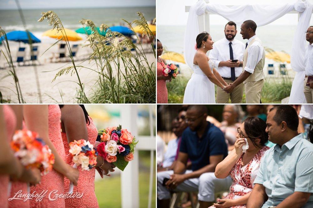LanghoffCreative-AmberLanghoff-Wedding-DocumentaryFamilyPhotography-NCphotographer-DocumentaryPhotographer-RaleighDurham-JeremyBecky-9-photo.jpg