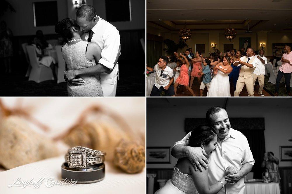 LanghoffCreative-AmberLanghoff-Wedding-DocumentaryFamilyPhotography-NCphotographer-DocumentaryPhotographer-RaleighDurham-JeremyBecky-22-photo.jpg