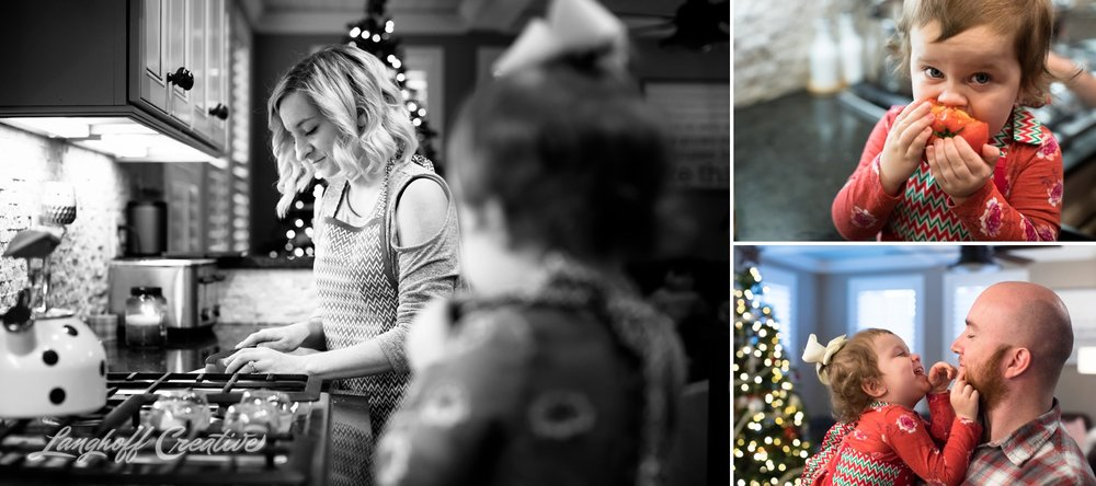 20171125-McGrathChristmas-DayInTheLife-Holidays-LanghoffCreative-RealLifeSession-DocumentaryFamilyPhotography-RDUphotographer-24-photo.jpg