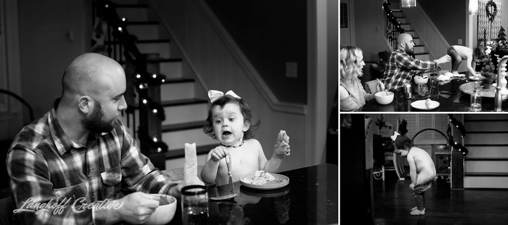 20171125-McGrathChristmas-DayInTheLife-Holidays-LanghoffCreative-RealLifeSession-DocumentaryFamilyPhotography-RDUphotographer-27-photo.jpg