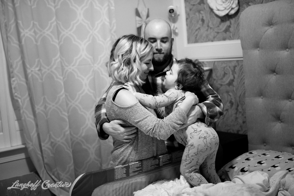 20171125-McGrathChristmas-DayInTheLife-Holidays-LanghoffCreative-RealLifeSession-DocumentaryFamilyPhotography-RDUphotographer-33-photo.jpg