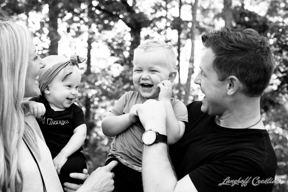 2018-RealLifeSession-Livingood-DayInTheLife-DocumentaryFamilyPhotography-Raleigh-Durham-Cary-RDU-FamilyPhotographer-15-LanghoffCreative-AmberLanghoff-photo.jpg