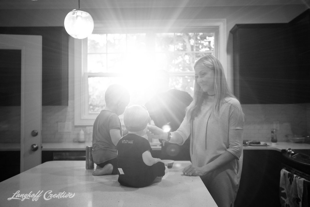 2018-RealLifeSession-Livingood-DayInTheLife-DocumentaryFamilyPhotography-Raleigh-Durham-Cary-RDU-FamilyPhotographer-21-LanghoffCreative-AmberLanghoff-photo.jpg