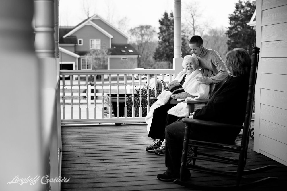 LanghoffCreative-DocumentaryFamilyPhotography-RDU-RaleighFamily-HaysletteHome-DayInTheLife-2-photo.jpg
