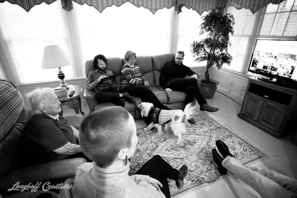LanghoffCreative-DocumentaryFamilyPhotography-RDU-RaleighFamily-HaysletteHome-DayInTheLife-20-photo.jpg