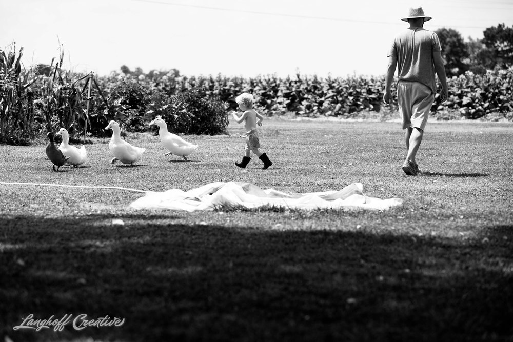 LanghoffCreative-RealLifeSession-DayInTheLifeSession-DocumentaryFamilyPhotography-DocumentaryFamilyPhotographer-RaleighFamily-DurhamFamily-RDUfamily-CollinsFarm-5-photo.jpg