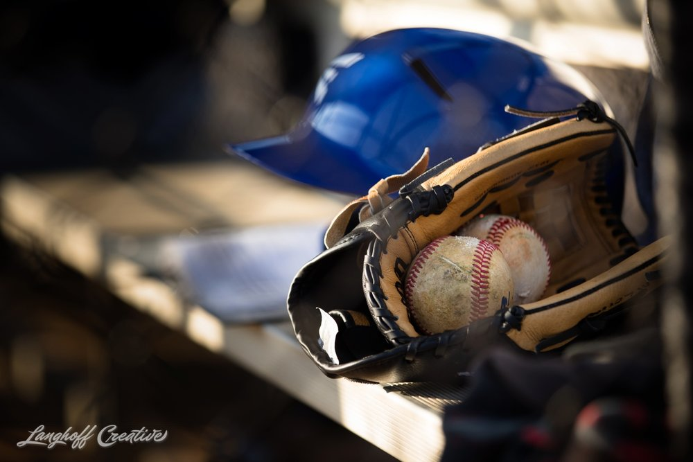 DocumentaryFamilySession-DocumentaryFamilyPhotography-RDUfamily-Baseball-RealLifeSession-LanghoffCreative-George-2018-1-image.jpg