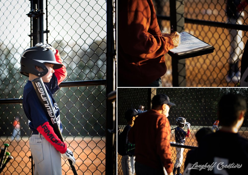 DocumentaryFamilySession-DocumentaryFamilyPhotography-RDUfamily-Baseball-RealLifeSession-LanghoffCreative-George-2018-10-image.jpg