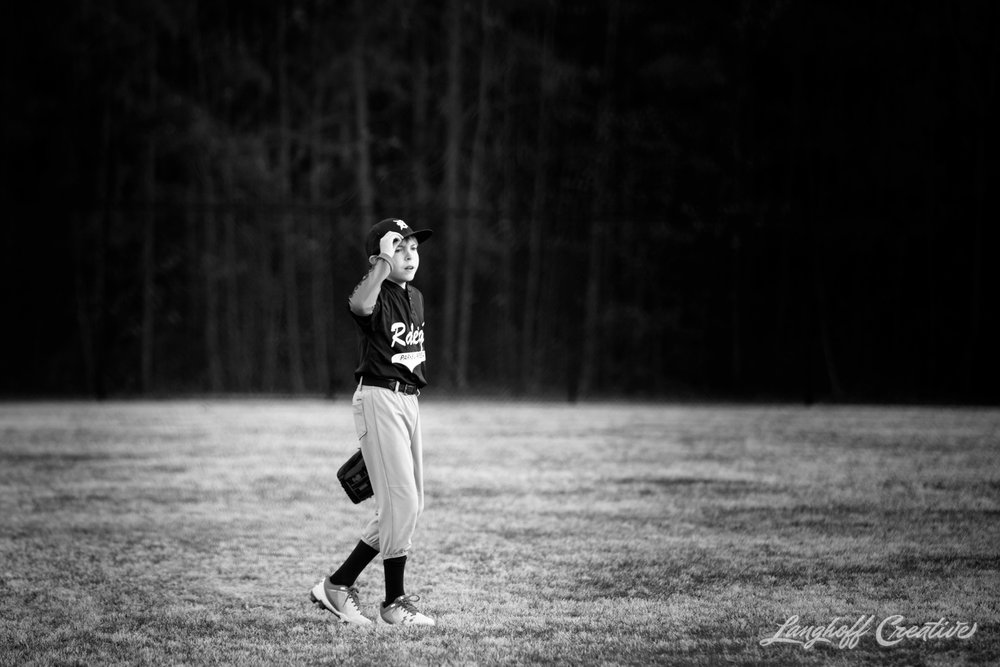 DocumentaryFamilySession-DocumentaryFamilyPhotography-RDUfamily-Baseball-RealLifeSession-LanghoffCreative-George-2018-14-image.jpg