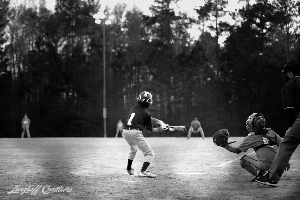 DocumentaryFamilySession-DocumentaryFamilyPhotography-RDUfamily-Baseball-RealLifeSession-LanghoffCreative-George-2018-15-image.jpg