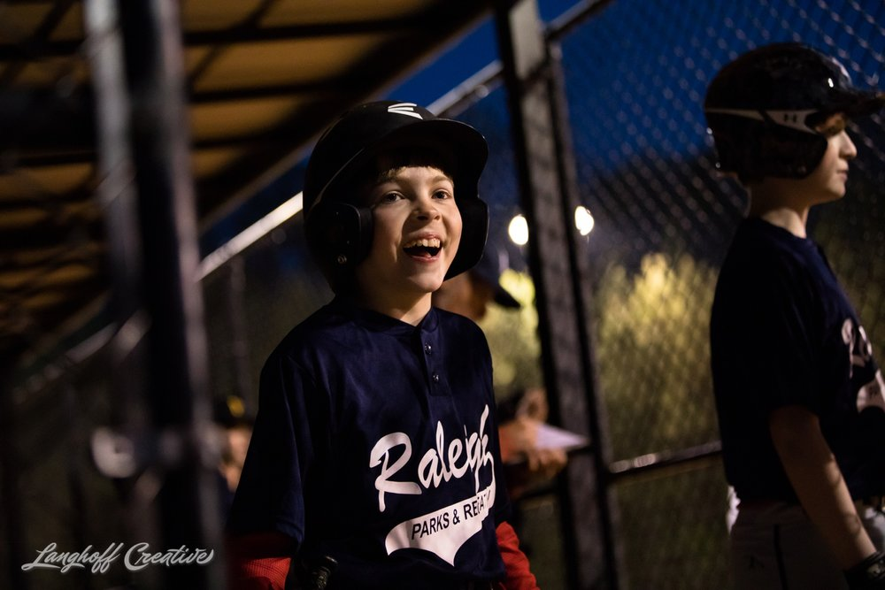 DocumentaryFamilySession-DocumentaryFamilyPhotography-RDUfamily-Baseball-RealLifeSession-LanghoffCreative-George-2018-18-image.jpg