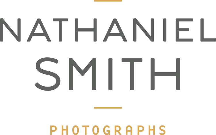 Nathaniel Smith Photographs