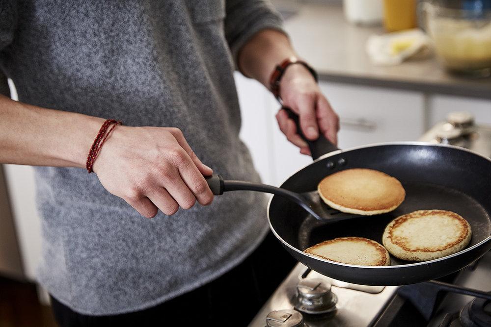 180228_Pancakes33672.jpg