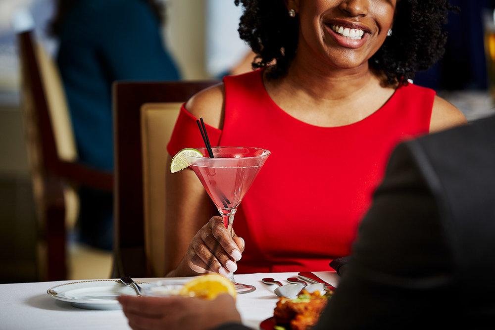 restaurant lifestyle photography chicago