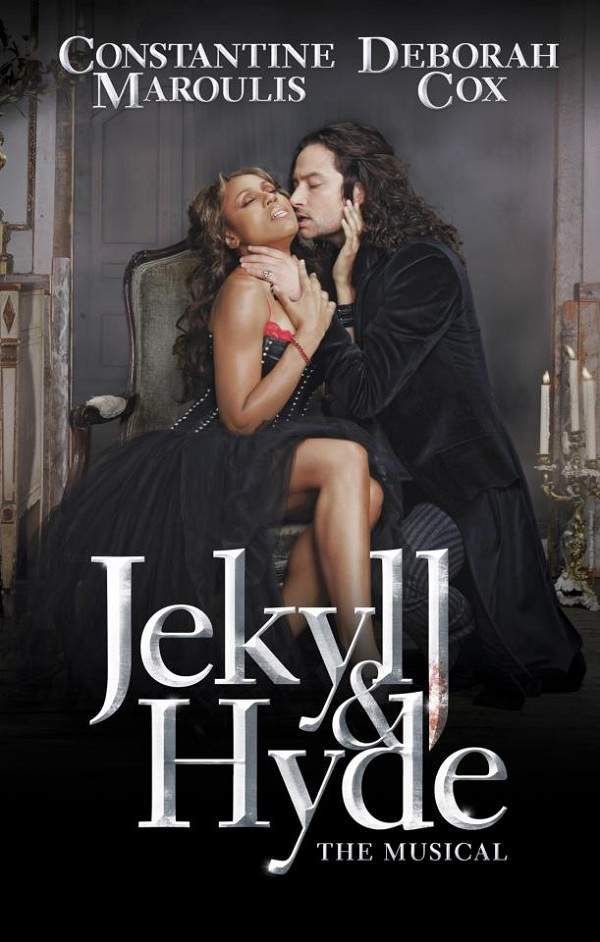 musical-jekyll-and-hyde.jpg