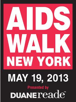 2013 aids walk.jpg