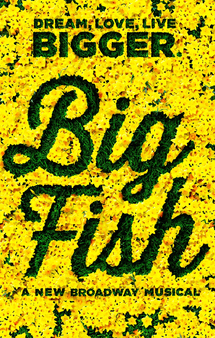 Bigfish.png