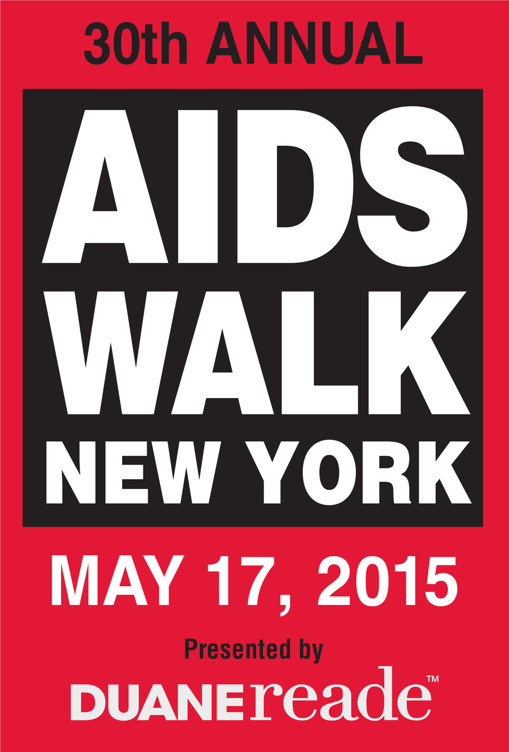 https://ny.aidswalk.net/keoniinthecity