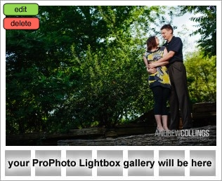 lightbox-placeholder-1338996105.jpg