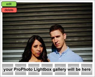 lightbox-placeholder-1338485800.jpg