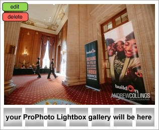 lightbox-placeholder-1339086713.jpg