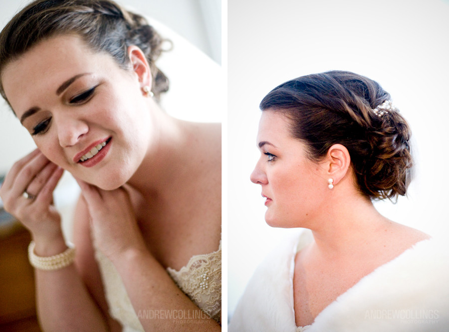 081206-collings-wedding-photograph-002