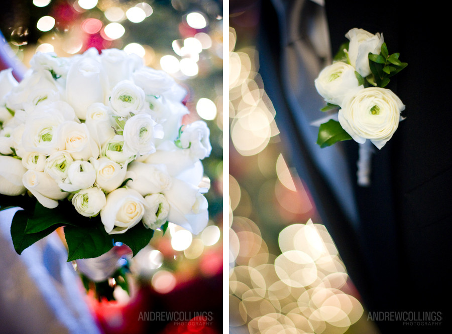 081206-collings-wedding-photograph-005
