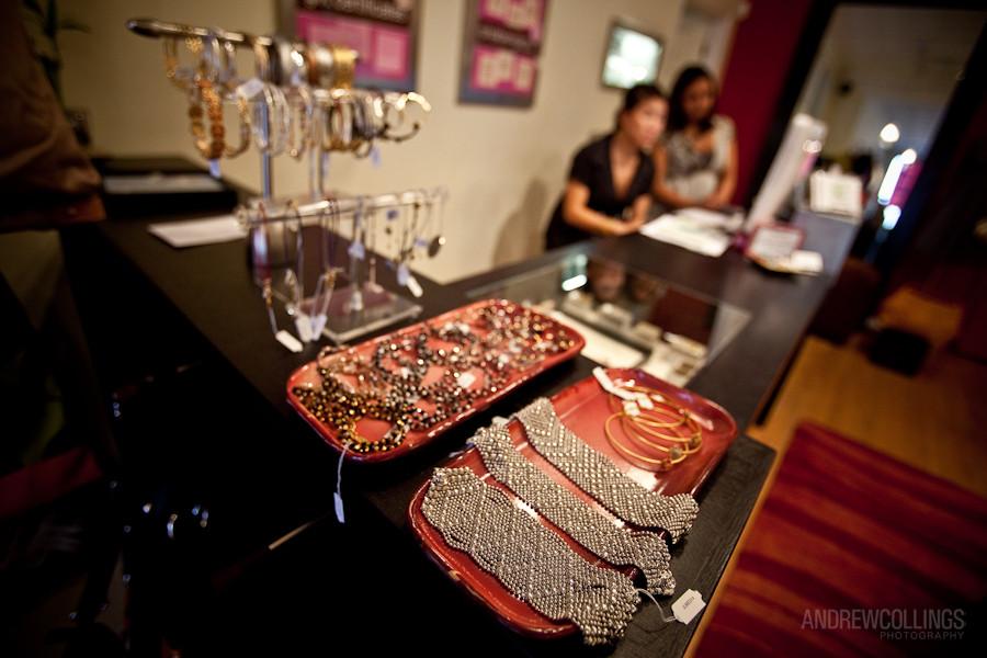 015-shebang-womens-accessories-store-documentary-090423-0001