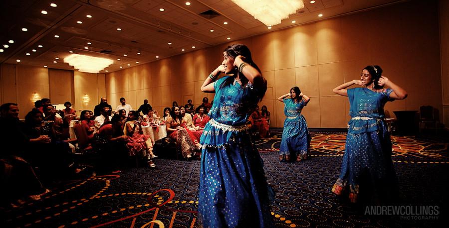 00 Marriott Oak Brook Wedding 090619 2483
