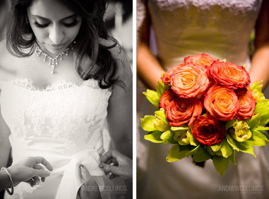 01 Marriott Oak Brook-Wedding 090620-9069 02 Sacred Heart Church-Wedding 090620-4641