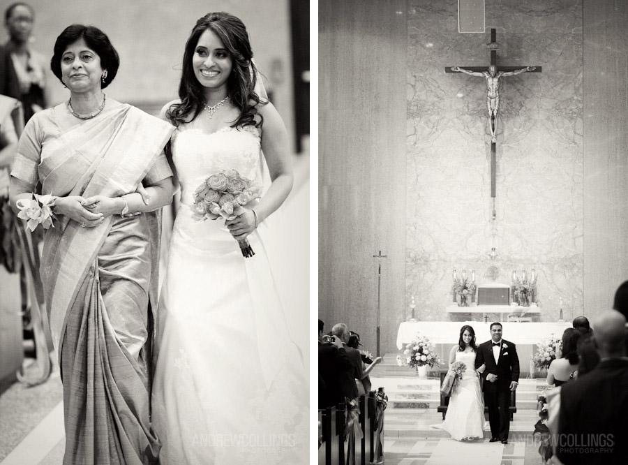 03 Sacred Heart Church-Wedding 090620-9272-bw 04 Sacred Heart Church-Wedding 090620-9543-bw