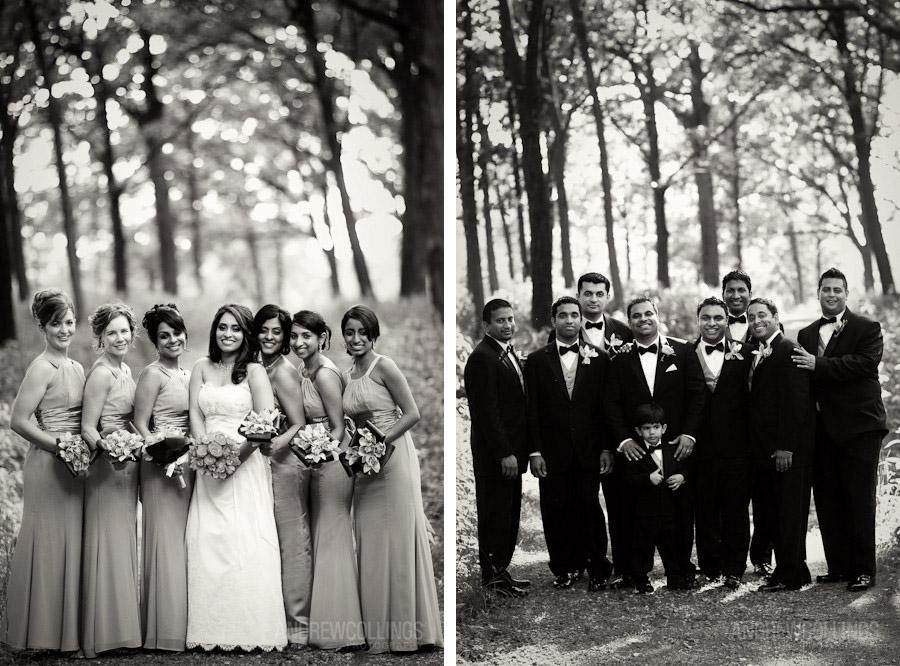 06 Morton Arboretum-Wedding 090620-9705-bw 07 Morton Arboretum-Wedding 090620-9735-bw