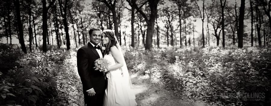 05 Morton Arboretum-Wedding 090620-3186-bw