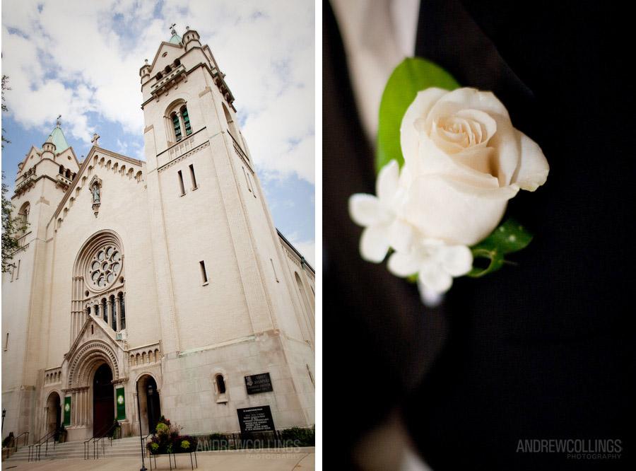06 St. Josaphat Church-Wedding 090801-3737 & 2478