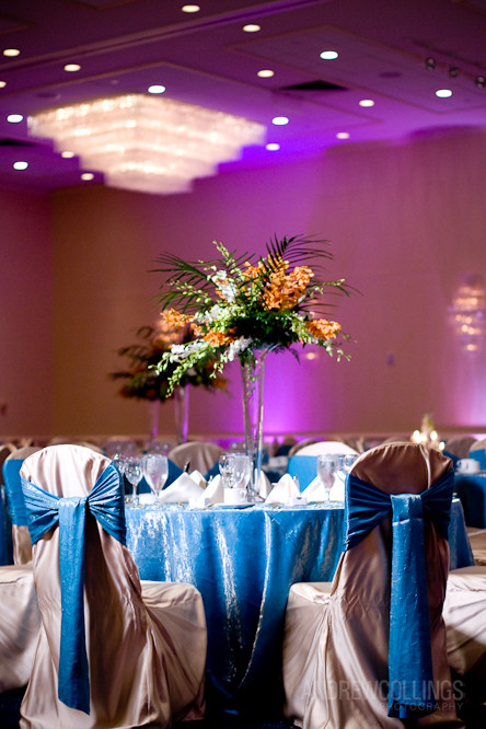 08 Marriott Oak Brook-Wedding 090620-9835