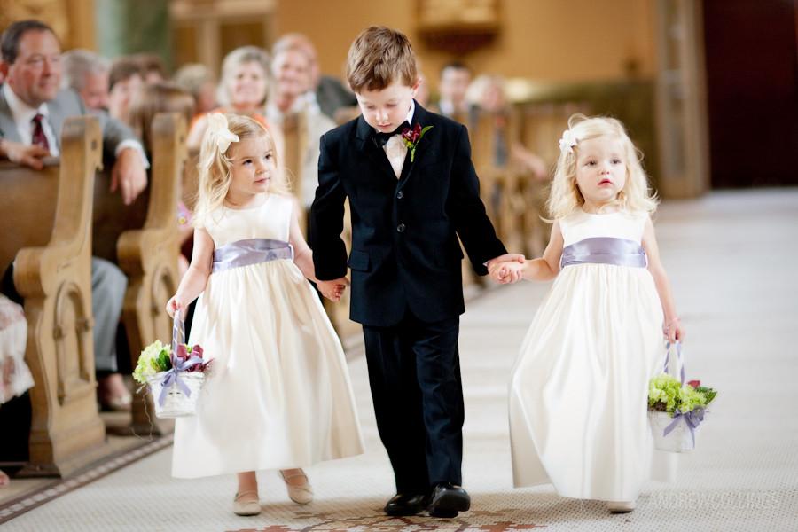 09 St. Josaphat Church-Wedding 090801-2674