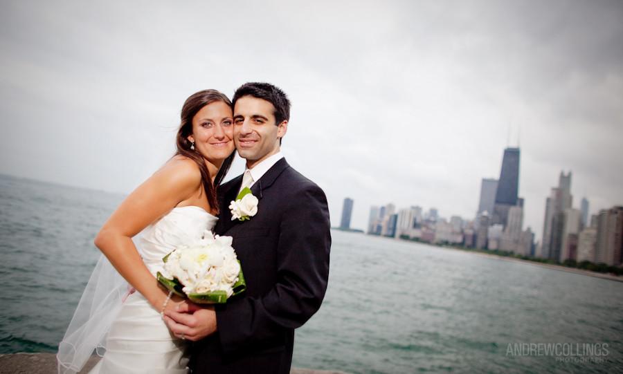 15 Chicago Lakefront-North Avenue Beach-Wedding 090801-4056