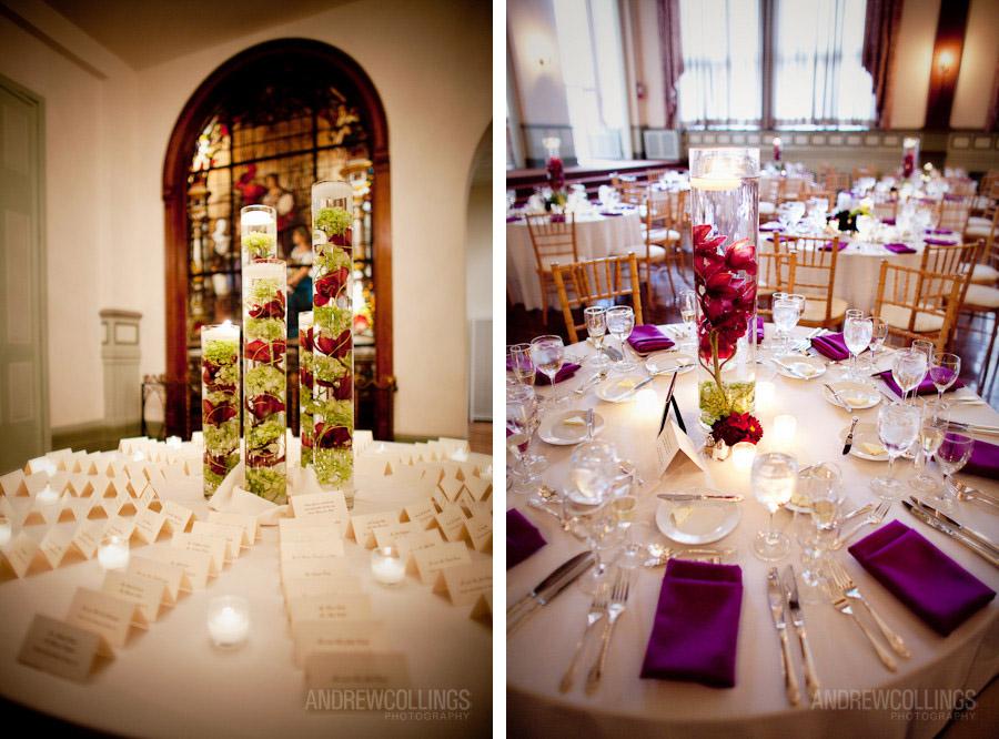 17 Germania Place-Wedding 090801-4135 & 4238