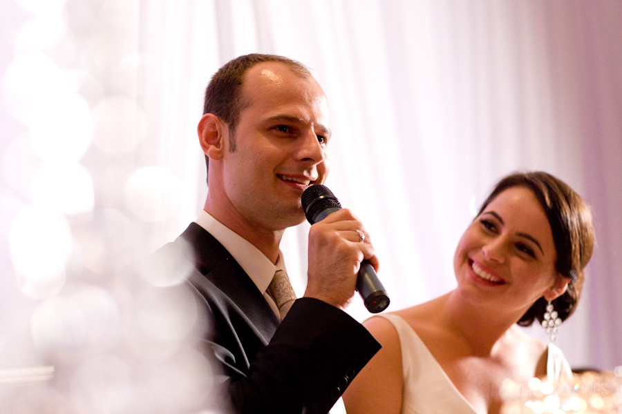 Empress Banquets-Wedding 090712-0633