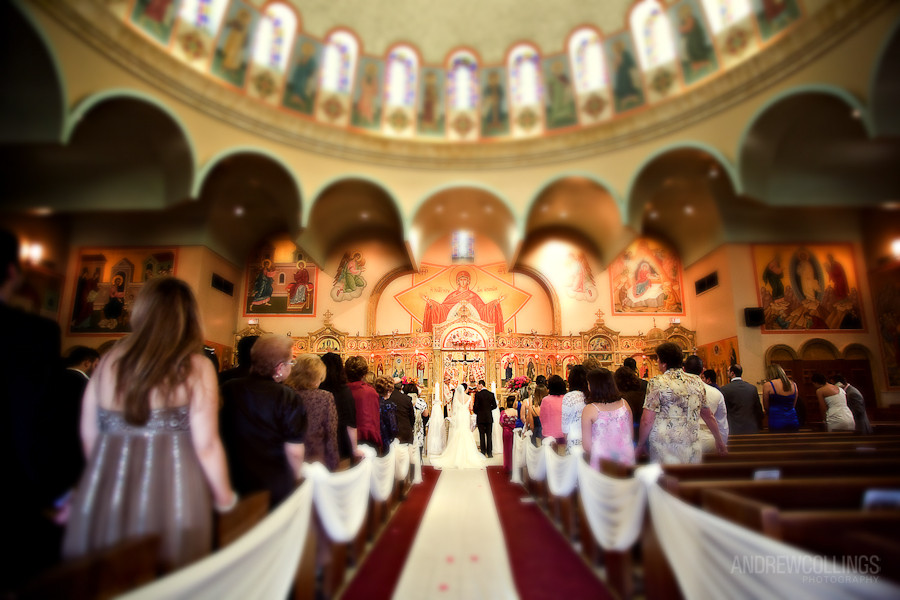 Holy Trinity Greek Orthodox Church-Wedding 090712-8346