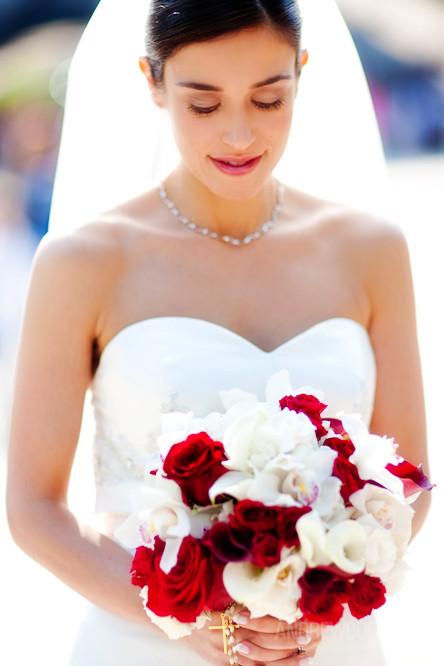 Millennium Park Wedding 090523 6612