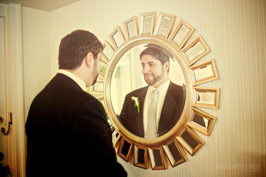 Palmer House Hotel Wedding 090523 4529