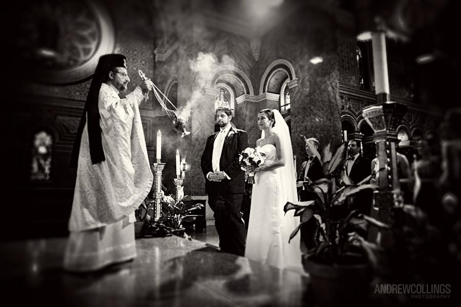 St. Clement's Church Wedding 090523 4802