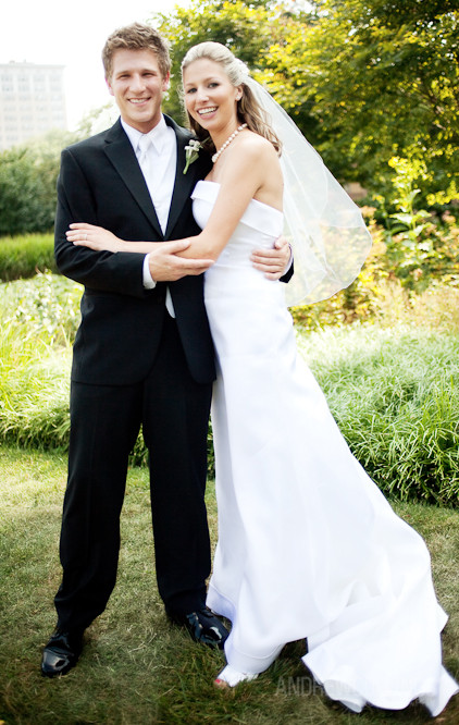 Gael Anderson Wedding Pictures To Pin On Pinterest Pinsdaddy